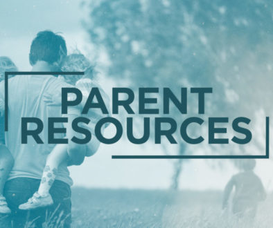 ParentingResources