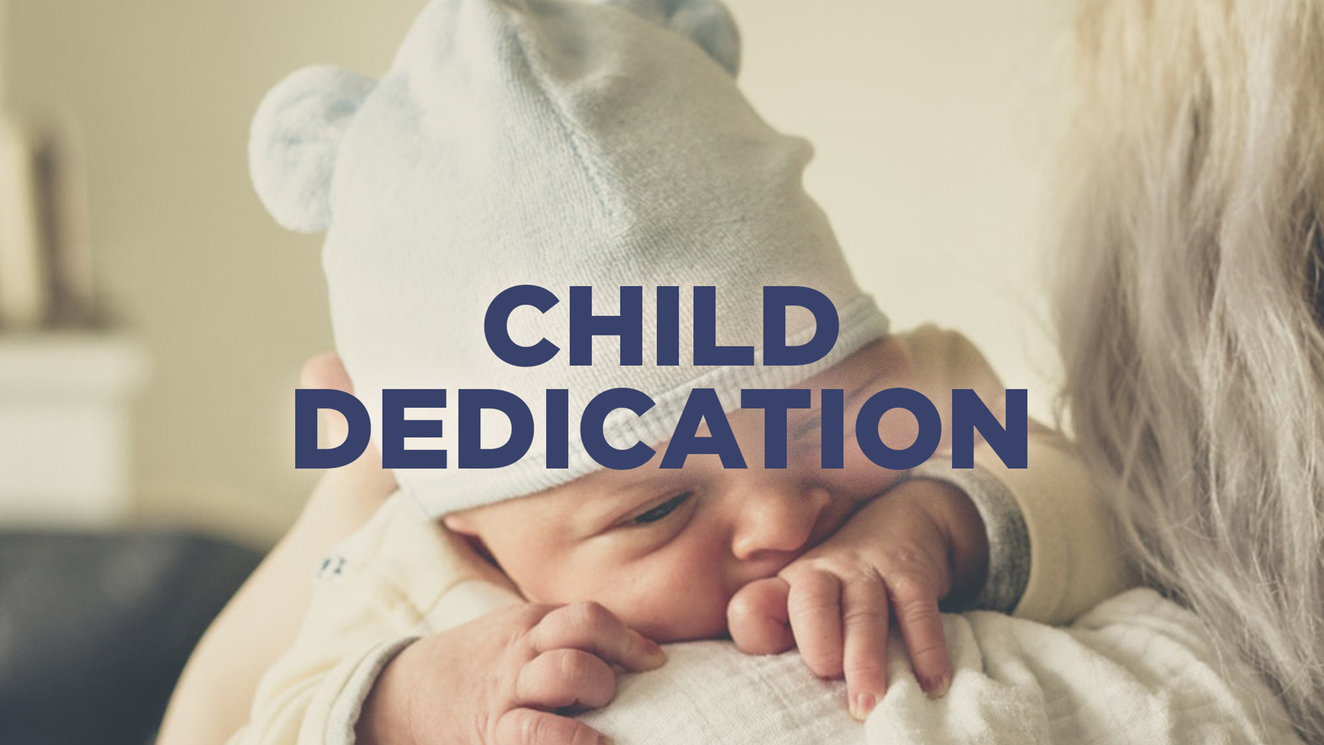 child_feat