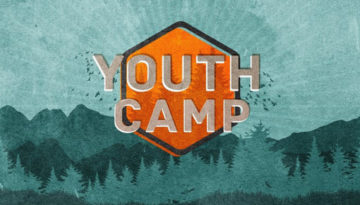 youthcamp_feat