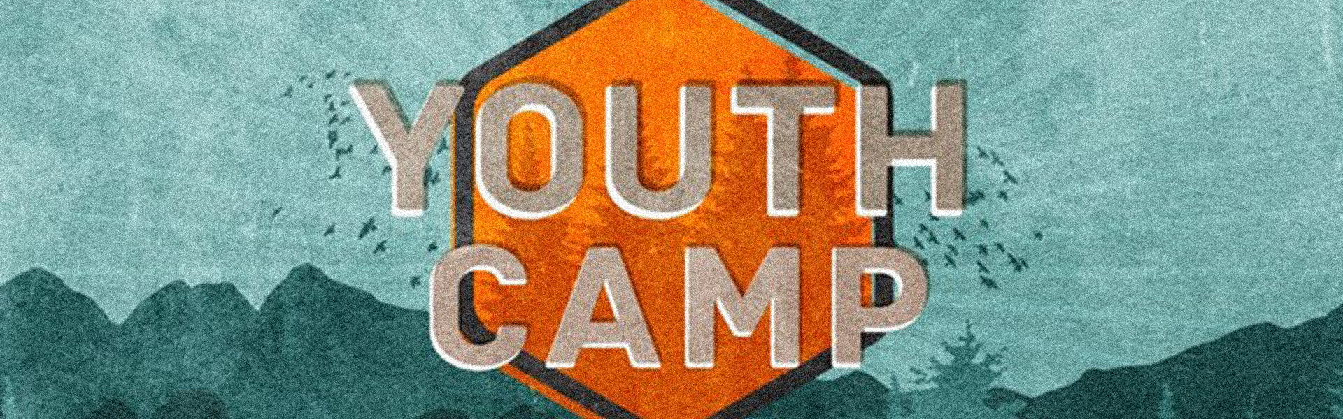 youthcamp_web