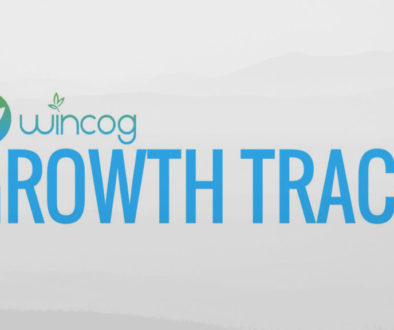 growthtracintensivefeatured