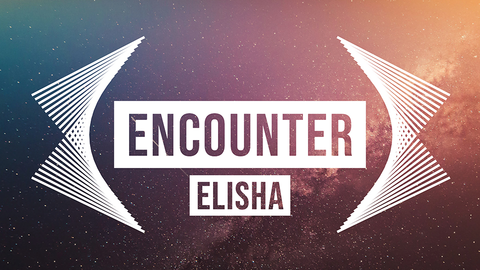 encounterfeatured