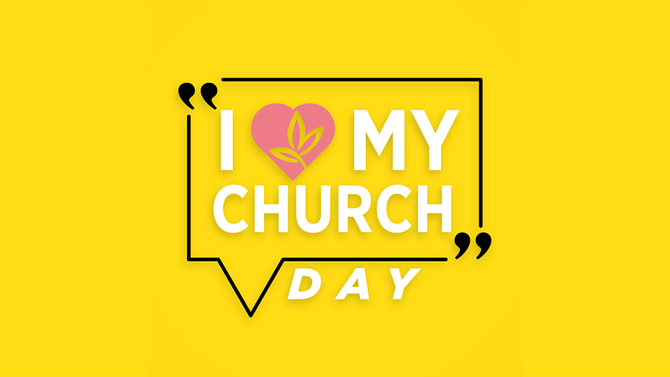ilovemychurchfeatured