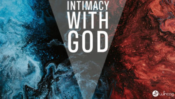 Intimacy with God Part 1 Graphic Copy (13)