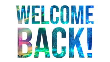 Welcome Back (4)